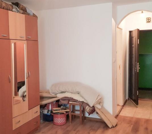 Garsoniera, 20 mp, 13.900 Euro - imagine 1