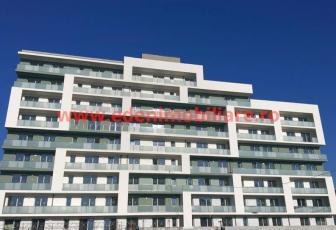 Apartament 3 camere de vanzare in Cluj, zona Marasti, 106685 eur