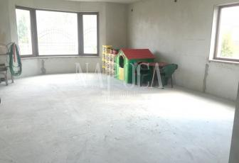 Casa 9 camere de vanzare in Faget, Cluj Napoca