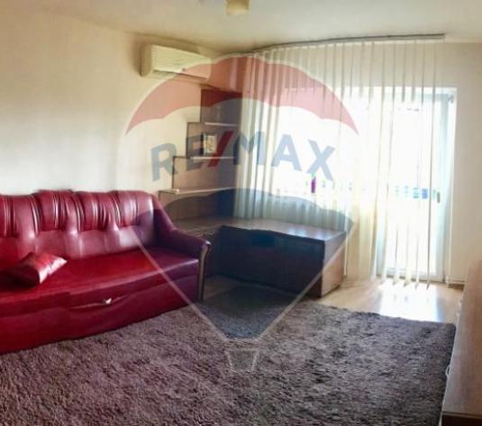 Apartament 2 camere decomandat Marasti - imagine 1