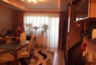 Apartament 2 camere imobil nou zona Complexului Nora