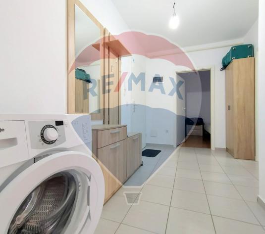 Apartament 2 camere Avang3 Bartolomeu - imagine 1