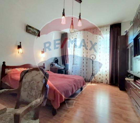 De inchiriat! Apartament 2 camere Transilvaniei. - imagine 1