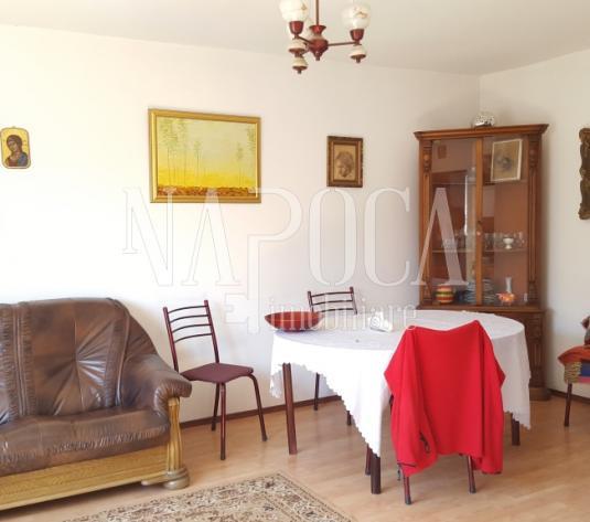 Casa 5 camere de vanzare in Buna Ziua, Cluj Napoca
