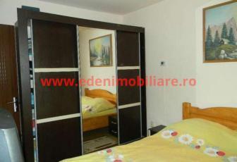 Apartament 2 camere de vanzare in Cluj, zona Grigorescu, 68000 eur