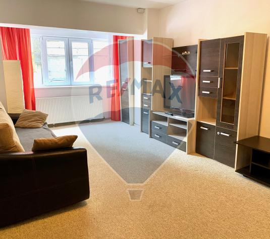 Apartament cu 2 camere, Str. Toamnei, Centrul Civic! - imagine 1
