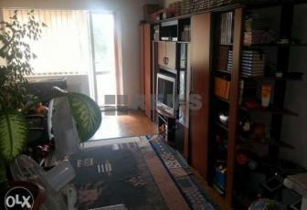 Apartament decomandat in Gheorgheni !