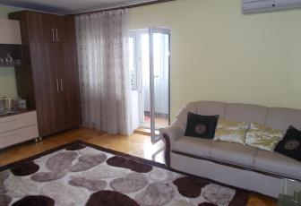 Apartament 3 camere de vanzare Gheorgheni
