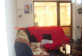 Apartament 4 camere de vanzare in Cluj, zona Gheorgheni, 88000 eur