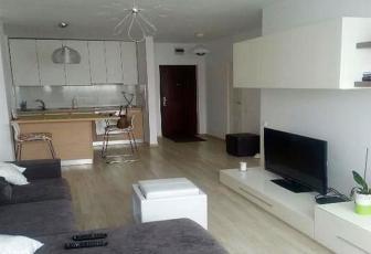 Apartament 2 camere de vanzare in Cluj, zona Marasti, 83000 eur
