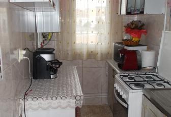 Apartament 3 camere de vanzare Manastur