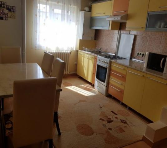 Apartament 2 camere Ampoi 1 - imagine 1