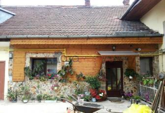 Apartament 1 camere de  vanzare in Cluj Napoca, Semicentral