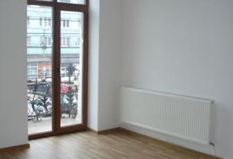 Spatiu de birou de vanzare in Cluj, zona Centru, 83900 eur
