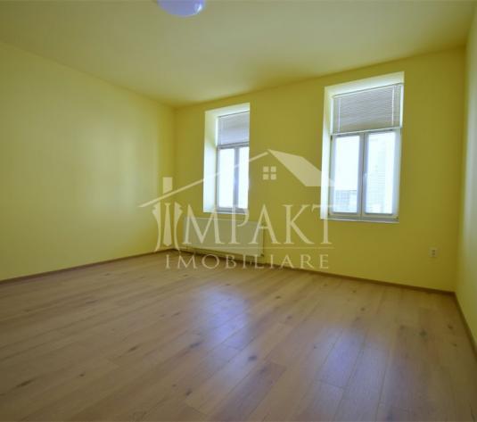 Spatiu de inchiriat 3 camere  in Cluj Napoca -  Semicentral - imagine 1