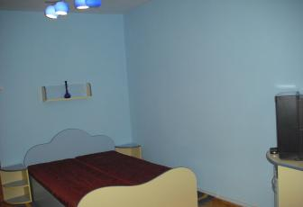 Apartament 3 camere in Grigorescu, zona Miraslau