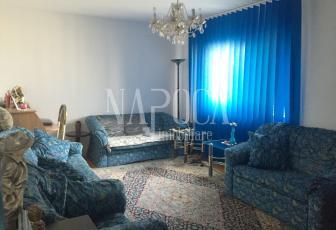 Apartament 2  camere de vanzare in Zorilor, Cluj Napoca