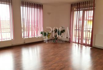 Apartament 4  camere de vanzare in Someseni, Cluj Napoca