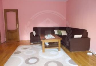 Vanzare apartament 3 camere decomandat, zona centrala, Cluj-Napoca