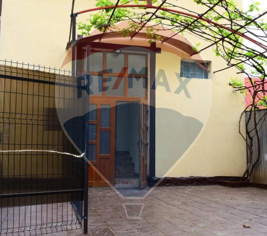 Apartament cu 3 camere de inchiriat in zona Noua - imagine 1