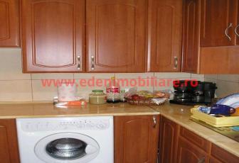 Apartament 2 camere de vanzare in Cluj, zona Manastur, 61000 eur