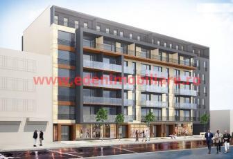 Apartament 2 camere de vanzare in Cluj, zona Semicentral, 62000 eur