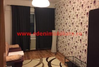 Apartament 2 camere de vanzare in Cluj, zona Centru, 55500 eur
