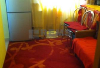 Apartament la etaj intermediar in Gheorgheni !