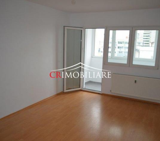 Vanzare apartament 2 camere Dorobanti - imagine 1