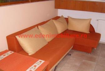 Apartament 2 camere de vanzare in Cluj, zona Manastur, 44000 eur