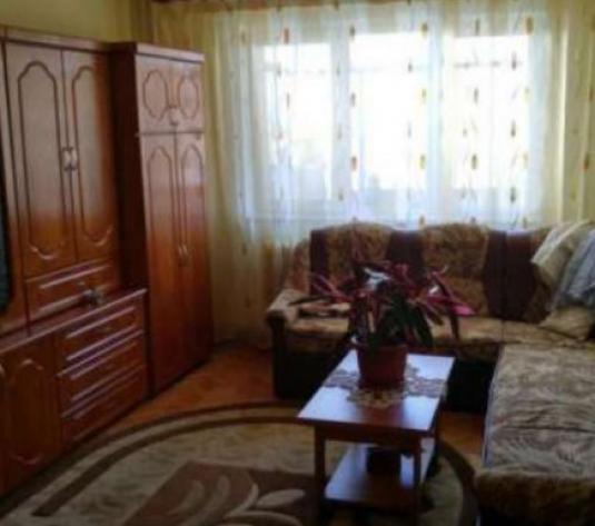 Apartament 3 camere in zona Olimpia - Cluj-Napoca