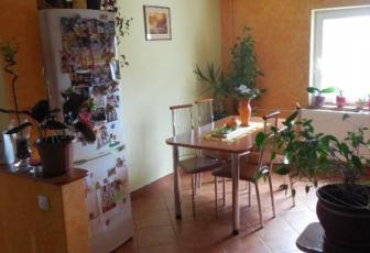 Apartament 2 camere in zona parcului Babes - Cluj-Napoca
