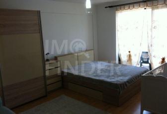 Vanzare apartament o camera, imobil nou, Manastur, zona Agricultorilor