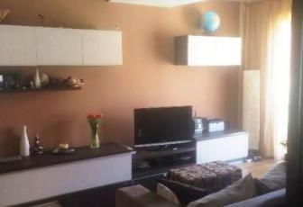 Apartament 3 camere imobil nou Buna Ziua