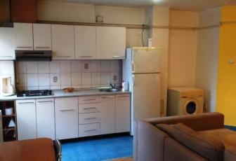 Apartament imobil nou strada Bucuresti