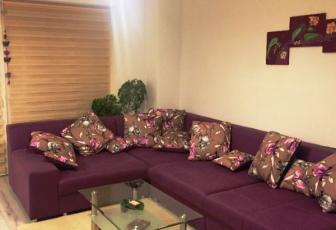 Apartament 2 camere imobil nou cu gradina Buna Ziua