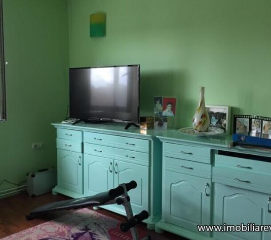 Casa P + M Zona Lucian Blaga - imagine 1