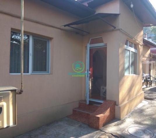 Vanzare Casa Pitesti -Dumbravei - imagine 1