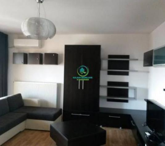 Inchiriere Apartament 2 camere Trivale MontanStar, Pitesti - imagine 1