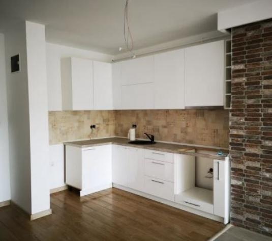 Apartament 2 cam, 57 mp, LUX, Cluj Arena, Parcul Central, Sala Sporturilor - imagine 1