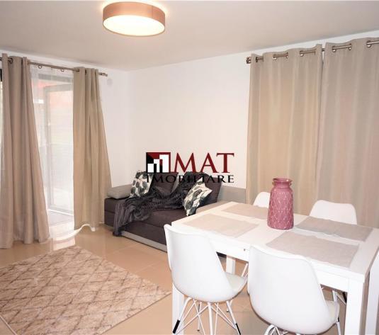 Apartament 3 Camere + parcare Iulius Mall / FSEGA  PET FRIENDLY! - imagine 1
