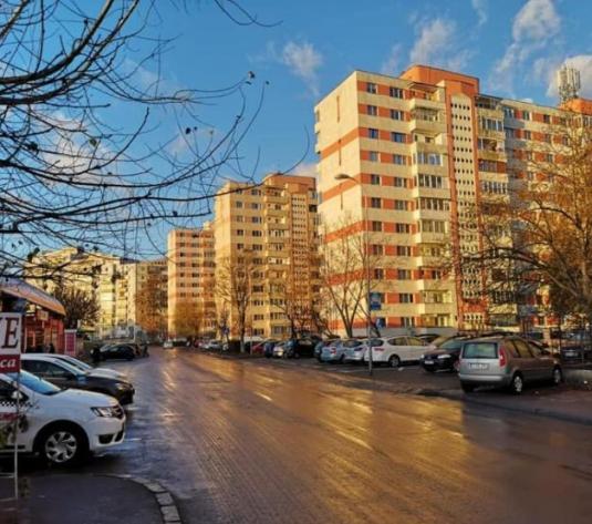 Apartament 2 camere, 50mp util, zona Profi - Grigorescu - imagine 1
