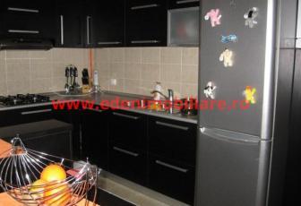 Apartament 2 camere de vanzare in Cluj, zona Buna-Ziua, 75000 eur