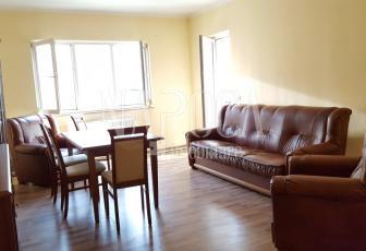 Apartament 5  camere de vanzare in Buna Ziua, Cluj Napoca