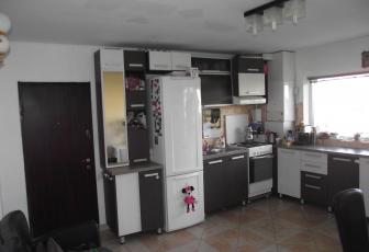 Apartament 2 camere de vanzare Buna Ziua