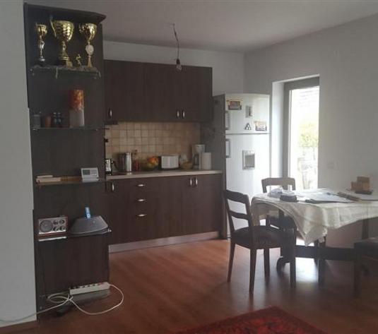 Casă 4 camere, 130 mp , de vânzare - Gheorgheni, Cluj-Napoca