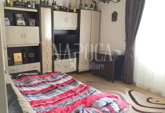 Apartament 2  camere de vanzare in Marasti, Cluj Napoca