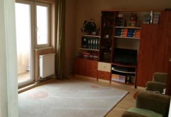 Apartament 3 camere in zona Balea - Cluj-Napoca