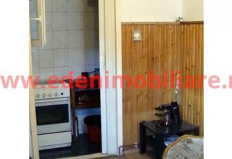 Apartament 1 camera de vanzare in Cluj, zona Centru, 55000 eur