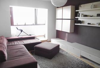 Apartament 3 camere de vanzare Zorilor